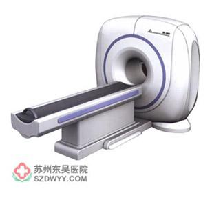 HZD螺旋场效应治疗系统【图】
